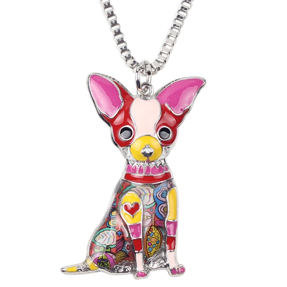Dog choker necklace chain collar pendant for women httpswww dog choker necklace chain collar pendant for women httpsescadaone aloadofball Image collections