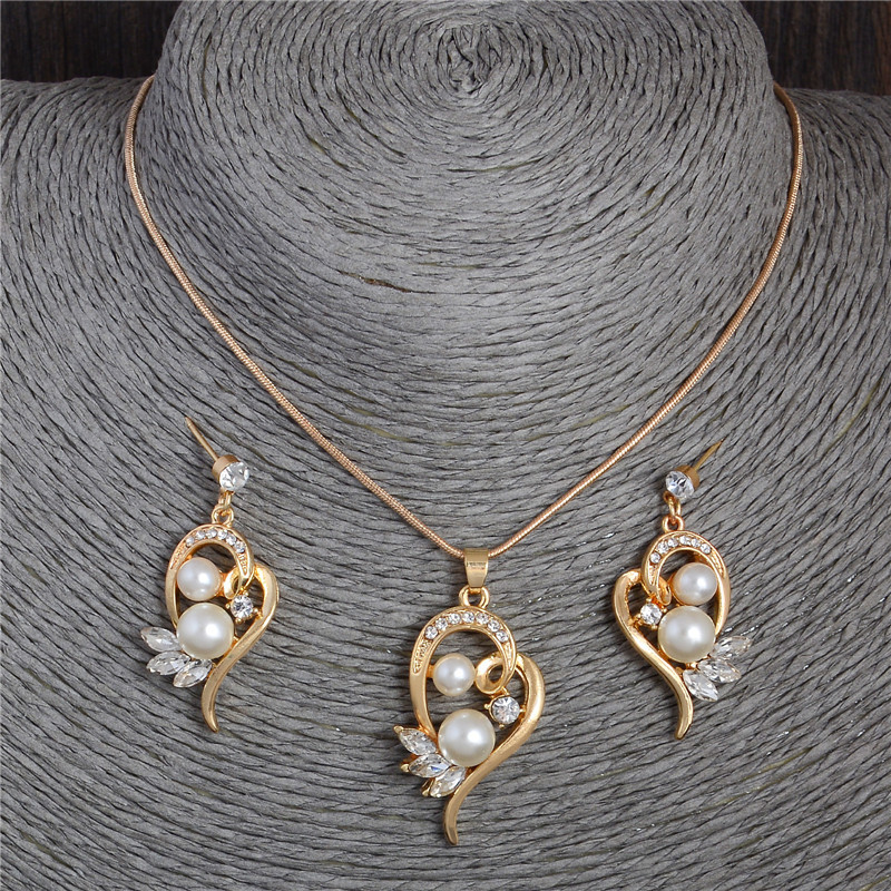 woman plated com jewelry gold fashion dhgate from top earrings product drop